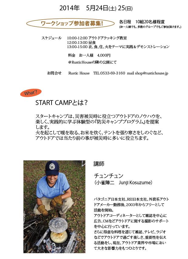 stat01