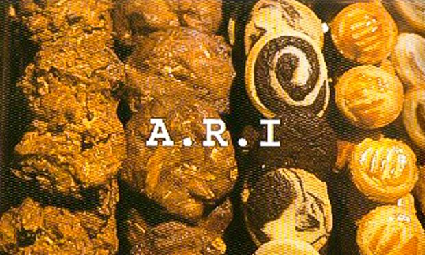 ARI201